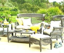 pier one rugs clearance pier one rug runners pier one rugs clearance pier one outdoor rugs