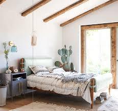 anthropologie style furniture. Velvet And Linen: Patina Farm Anthropologie Style Furniture