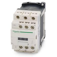 tesys d control relay cad32fd 110v dc schneider electric scat tesys d control relay cad32fd 110v dc schneider electric scat technology