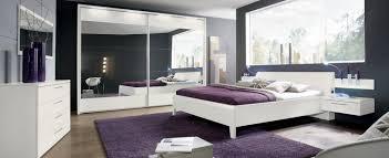 Disselkamp Schlafzimmer Im Wesa Einrichtungshaus