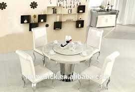 indian dining table and chairs fantastic dining table marble top white dining table designs in indian dining table