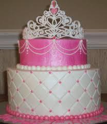 Happy Birthday Cake With Name Edit Page 3 Birthdaycakeformomcf