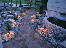 Landscape My Backyard Photo  1  Design Your HomeLandscape My Backyard