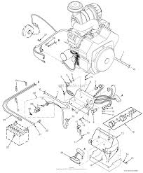 Vanguard 36 hp engines diagrams v twin engine internal diagram at ww justdeskto allpapers