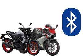 yamaha r15 and mt 15 to feature new