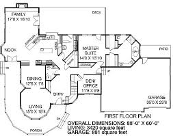 1477 best house images on pinterest Home Plan Pro 5 2 Full Serial plan 7847ld large victorian home plan home plan pro 5.2 full serial number