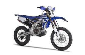 limited edition yamaha enduro bikes unveiled motohead
