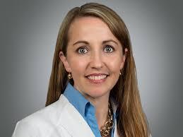 Clare Carney-PhD-MD - Alabama Medical Group