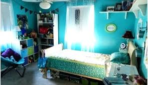 Teal Room Decor Gray And Teal Bedroom Decor Bedroom Teal Girls