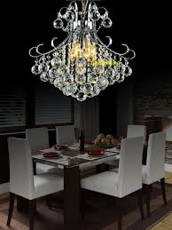 ideal linear suspension lighting reviews line ping reviews on linear suspension lighting linear chandelier dining