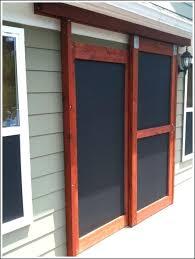 garage door com bifold doors perth plans garage door