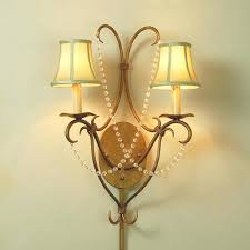 surprising plug in wall sconce gorgeous plug in wall sconce awesome plug in wall sconces bronze