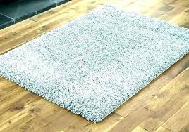 grey bath mat and matching towels bathroom rugs mats large size of fluffy big