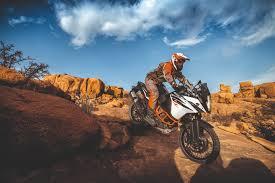 2018 ktm 1290 super adventure r. fine super 2017ktm1290superadventurerusa01 intended 2018 ktm 1290 super adventure r