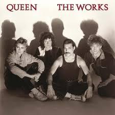 <b>Queen – I</b> Want to Break Free Lyrics | Genius Lyrics