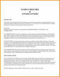resumes doc google doc resume templates best 16 beautiful free resume