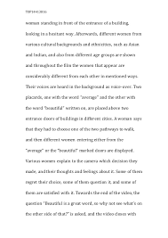 essay on cultures co essay on cultures