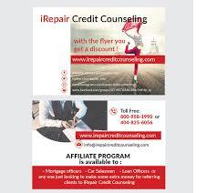 Free Flyer Making Programs Madran Kaptanband Co