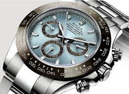 the swiss watch guide gentleman s gazette the swiss watch primer