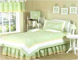 sage green quilt sage comforter sets sage green bedding sets
