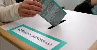 Elezioniregionali | Emilia-Romagna e Calabria al voto: è ...