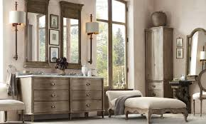 restoration hardware bathrooms. Restoration Hardware Bathrooms B
