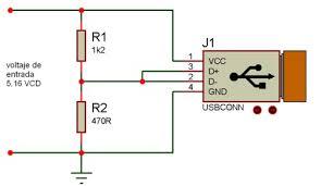 diagrama cable ipod shuffle g wiring diagrams o hacer un cargador para ipod nano clic y touch ikkaro
