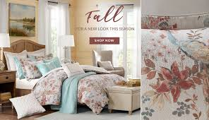 Small Picture Furniture Bedding Home Dcor Online Wholesale Olliix