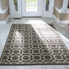 low profile entryway rug dazzling low profile rugs entryway unusual how to choose an area rug low profile entryway rug
