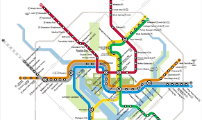 completion date on silver line pushed back (again) Â« cbs dc