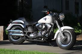 liquid cooled 2014 harley davidsons 6 things to know 2011 harley davidson fat boy lo