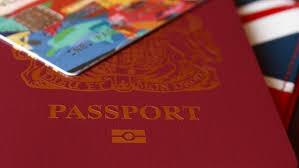 coronavirus travel rights