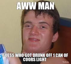 Top Aww Man Meme Images for Pinterest via Relatably.com