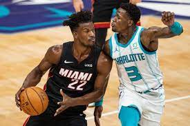 Jimmy Butler out for Miami Heat vs ...