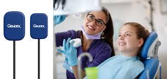 Pediatric Dental Hygienist Digital Radiography In Pediatric Dentistry Kavo Kerr