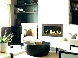 modern fireplace surround ideas stone mantels modern fireplace surround ideas stone mantels