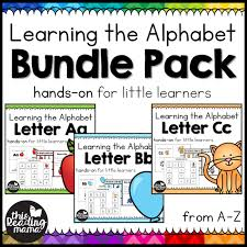 Printable phonics worksheets for esl young learners, phonics a to z. Write The Beginning Sound Worksheets This Reading Mama