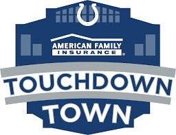 Small Picture American Family Insurance Touchdown Town