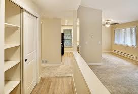 2 Bedroom Apartments Bellevue Wa Interesting Design Ideas