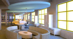 interior design for office space. Image Interior Design For Office Space
