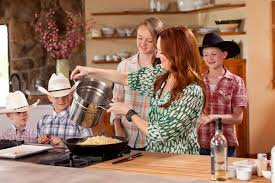 food network shows. Brilliant Shows The Second Of My New Food Network Shows Airs Tomorrow To Shows W