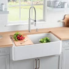 blanco farmhouse sink.  Sink Blanco Profina 36 Intended Farmhouse Sink O