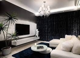 Awesome Condo Interior Design Ideas Living Room Design Room Nice Design Quotes House