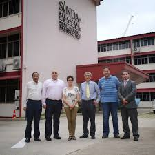 Singapore Math   Common Core Math   Star Academics Figur