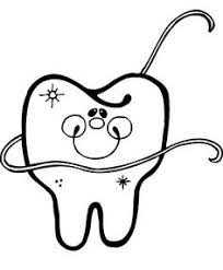 Small Picture dental health craft for children DENTAL HEALTH THEME