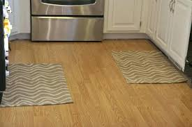best area rugs for hardwood floors kitchen rug wood floor pads safe r what kind