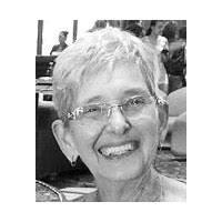 Find Priscilla Schultz at Legacy.com