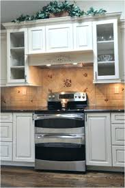 Kitchen Pricing Calculator Cabinet Pricing Harborlightstage Org