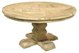 wood round kitchen table outstanding round dining table designs in wood table saw with regard to wood round kitchen table