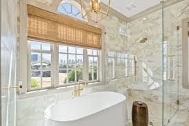 Interior Designer Bathroom Portfolio Portfolio Campbell King Interiors